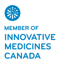 Eucrisa Crisaborole Now Available In Canada Pfizer Canada